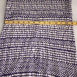 Aeropostale Dresses - Aeropostale strapless maxi dress